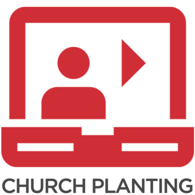 Grow Your Ministry with Localized Insights