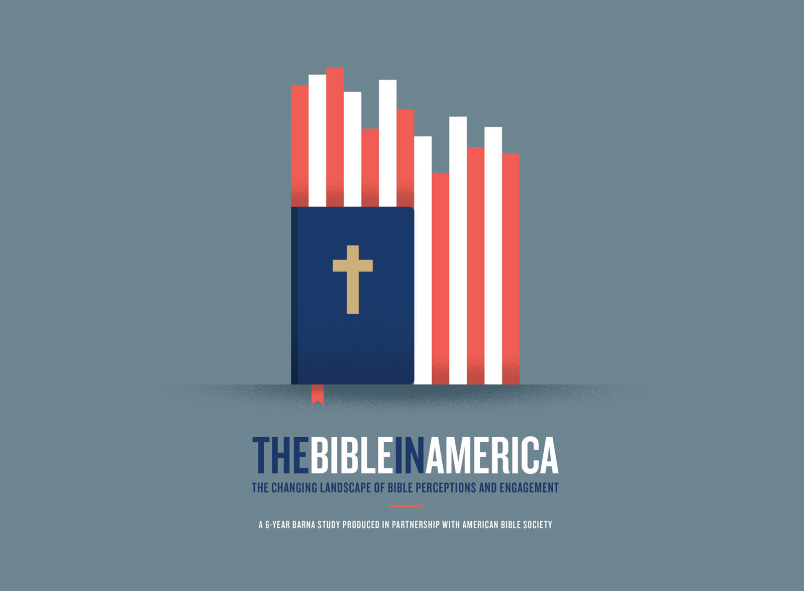 The Bible in America